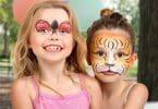 Bien choisir son kit de maquillage pour enfant