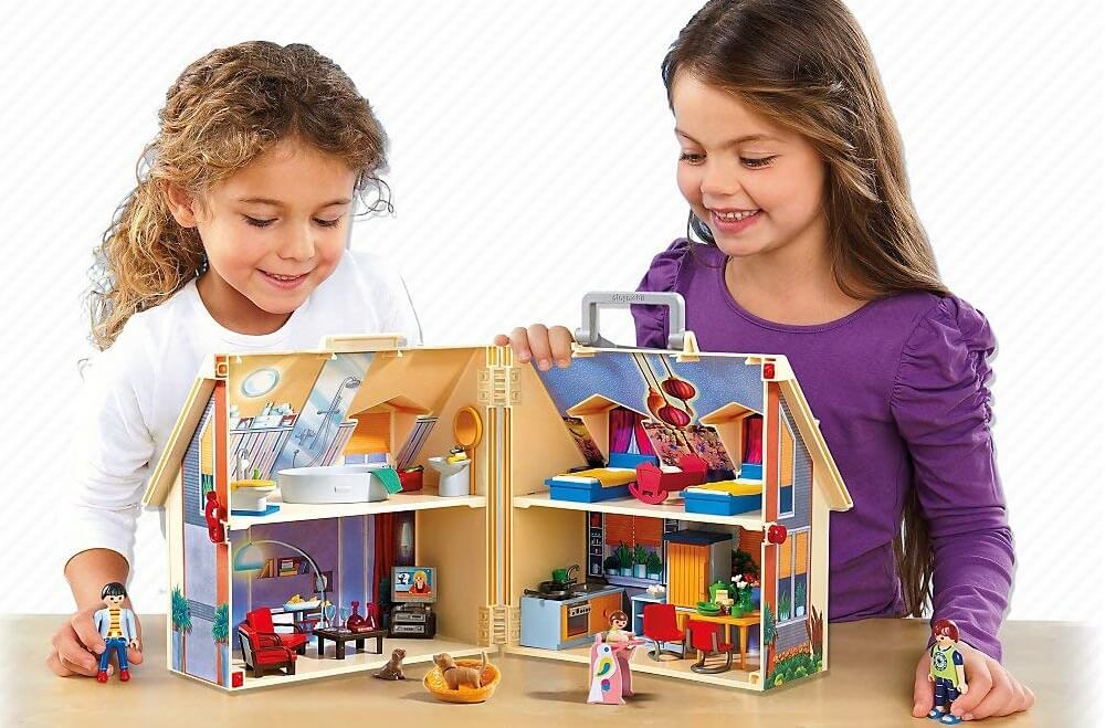 meilleurs modèles de maison