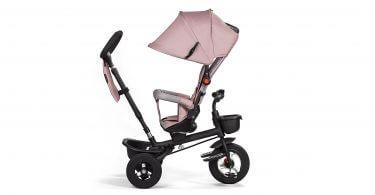 meilleur tricycle pour enfants