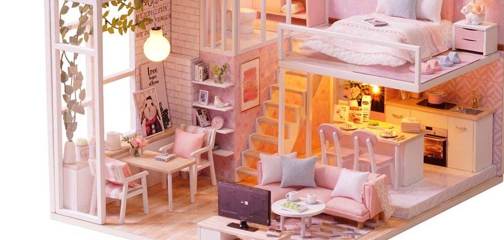 Meilleure Maison De Barbie Comparatif Avis En Janvier 2020