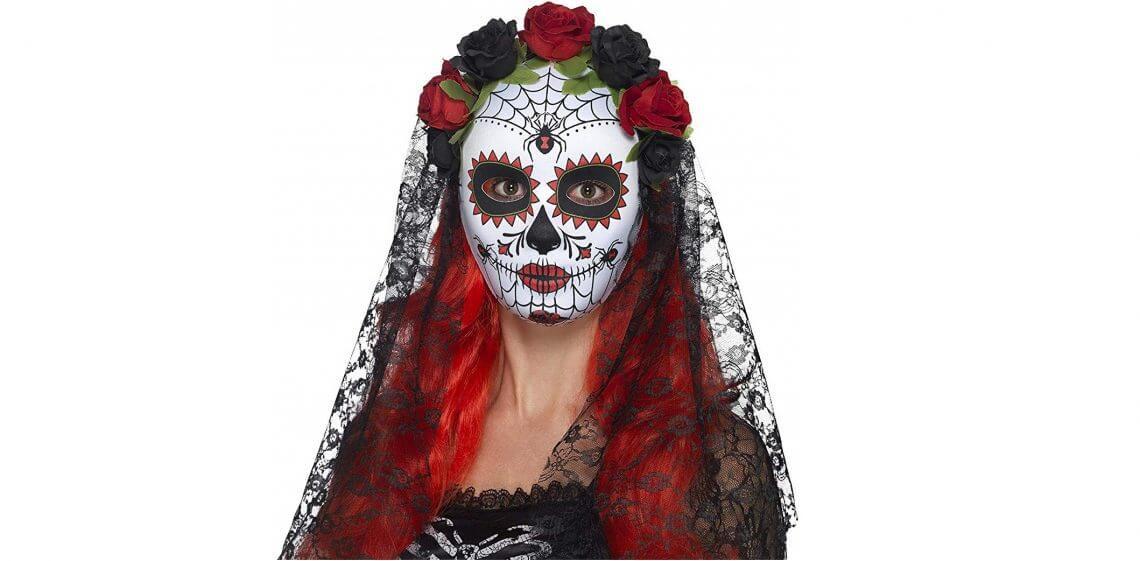 Meilleur déguisement Halloween pour femme , Comparatif