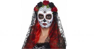 meilleur déguisement Halloween pour femme