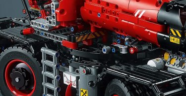 Acheter 13 Lego Meilleur Pour Quelques Le CityCulture Conseils E9HIY2WD