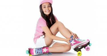 meilleurs patins à roulettes