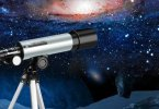 meilleur modèle de télescope enfant