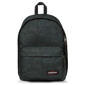 sac à dos Out of Office de la marque Eastpak