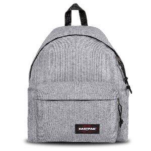 sac à dos Padded Pak'r de la marque Eastpak