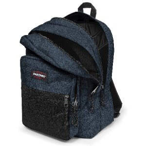 sac à dos Pinnacle de la marque Eastpak