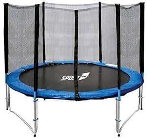 trampoline 183 cm de Mandelli