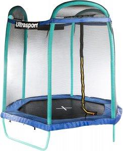 trampoline de jardin Jumper 251 cm de Ultrasport