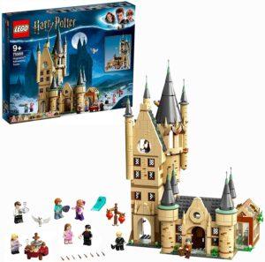 Lego Harry Potter 75969