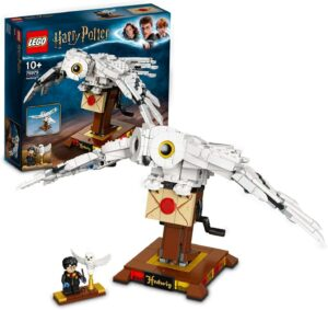 Lego Harry Potter 75979
