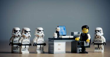 meilleur Lego Star Wars