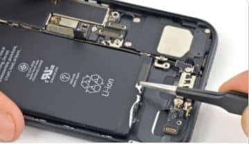 réparation iPhone Montpellier